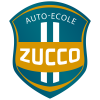 logo zucco